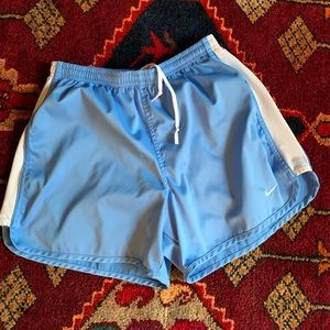 Women's nice running shorts